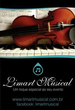 Limart Musical