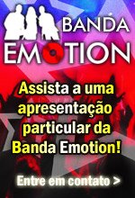 Banda Emotion